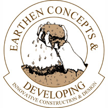Earthern Concepts