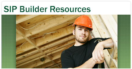 SIP Builder Resources